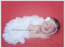 Ottawa-Newborn-Photographer22