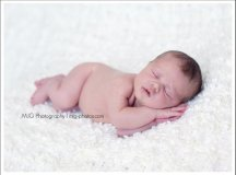 Ottawa-Newborn-Photographer24