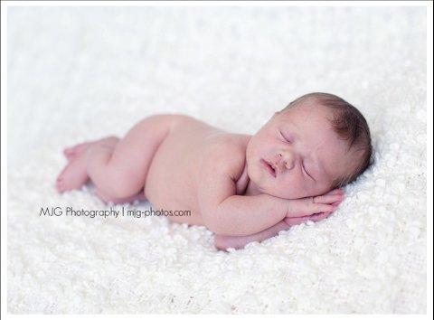 Ottawa-Newborn-Photographer24